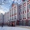 Студента СПбГУ выгнали из университетского ансамбля из-за гомосексуальности