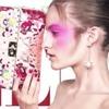 Valentino и L'Oréal будут выпускать косметику и парфюм
