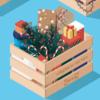 ИКЕА выпустила тематические подборки экологичных товаров