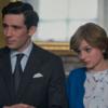 Министр культуры Великобритании призвал Netflix предупреждать о вымысле в сериале «Корона»