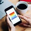 В TikTok признали, что цензурируют ЛГБТК+ хештеги