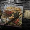 Facebook отмечает  20-летие первой книги  о Гарри Поттере