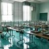 Суд зарегистрировал иск учителя физики, обвинённого в домогательствах