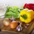 Учёные подтвердили: растительное питание полезнее для сердца