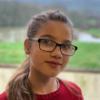 9-летняя девочка просит Disney придумать героиню, которая носит очки