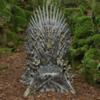 HBO запустил квест к выходу финального сезона «Игры престолов»