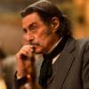 HBO опубликовал тизер продолжения вестерн-сериала «Дэдвуд»