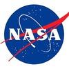 NASA опубликовало «всемирное селфи»