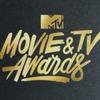 MTV Movie & TV Awards отказались от «мужских»  и «женских» номинаций