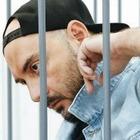 Кириллу Серебренникову продлили домашний арест до года