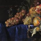 В закладки: Кулинарное шоу галереи Уффици