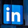 LinkedIn отправил работников в недельный оплачиваемый отпуск для борьбы с выгоранием