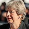 В Великобритании появился министр по делам одиночества