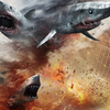 Фильм о торнадо из акул выйдет на широкий экран по просьбе зрителей
