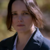 Вышел новый трейлер сериала «Кларисса»,  спин-оффа «Молчания ягнят»