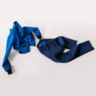 Pitti Uomo устроит выставку об истории мужской моды
