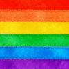 ЕСПЧ взыскал штраф за отказ регистрировать ЛГБТ-организации