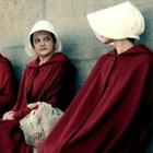 «The Handmaid's Tale» и «Westworld»: объявлены номинанты на «Эмми-2018»
