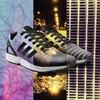 Любимые инстаграмы — теперь и на кроссовках, благодаря adidas