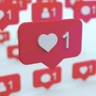 Пользователи Instagram смогут сообщать о недостоверном контенте