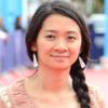 Хлоя Чжао стала второй женщиной, получившей «Золотой глобус» за режиссуру