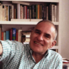 Умер драматург и основатель ACT UP Ларри Крамер