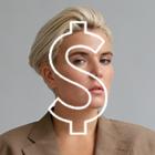 Финансовые привычки подкастерки и предпринимательницы Кристины Вазовски