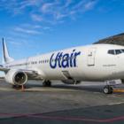Utair обязал мать двух детей с инвалидностью оплатить 11 мест на борту