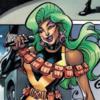 Во вселенной Marvel появилась героиня дрэг-квин — её имя Shade