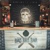 Случай «Bad.Bro.Bar»: в фейсбуке обсуждают шутки о насилии над женщинами