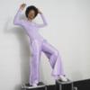 adidas Originals выпустили коллаборацию с Джи Вон Чой