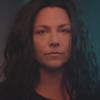 Группа Evanescence выпустила новый альбом «The Bitter Truth»