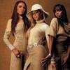 Destiny's Child объединились для записи песни