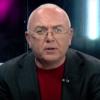 Журналиста Павла Лобкова обвинили в домогательствах