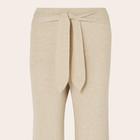 Очень холодно: 10 тёплых брюк от простых до роскошных
