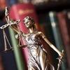 Конституционный суд потребовал изменить нормы Уголовного кодекса для борьбы с домашним насилием