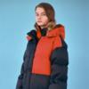 Arctic Explorer выпустили лукбук новой коллекции