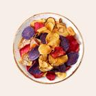 Крамбл с цукини, рататуй и суп из пастернака: 10 согревающих рецептов из осенних овощей