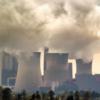 Учёные нашли связь между загрязнением воздуха и болезнями сердца