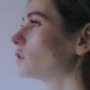 Луна представила клип «Тропик Козерога»