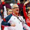 Бывший тренер сборной США по гимнастике покончил с собой после обвинений в сексуальном насилии
