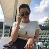 Эмилия Шуле сыграет Марию Антуанетту в новом сериале — сценарий напишет создательница «Фаворитки»