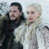 Драконы, снег и последняя битва в трейлере «Игры престолов»