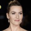 Кейт Уинслет рассказала, что многие актёры в Голливуде не совершают каминг-аут, опасаясь за карьеру