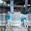 В Волгоградской области аутичного ребёнка не пустили в аквапарк