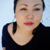 В Кыргызстане власти подали на активистку в суд за то, что она дала детям матчество
