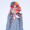 Eudon Choi создает коллекцию для River Island