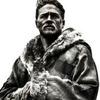 Вышел тизер нового фильма Гая Ричи «Меч короля Артура»