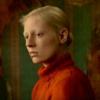 Вышел трейлер «Дылды» Кантемира Балагова