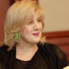 Дуня Миятович призвала Россию пересмотреть законы о свободе слова и собраний